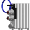 READ - RERAC- Flameproof electric radiators & Industrial electric heaters