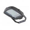 WFLP LED (SAFE AREA)